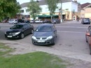НЛО в Миргороде